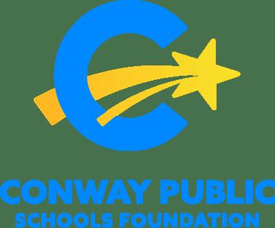 Conway Public Schools Foundation